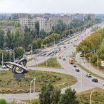 Волгодонск получит порядка 4 млн рублей на реализацию двух проектов территориального общественного самоуправления