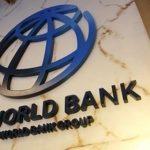 ВБ утвердил выделение $ 350 млн для Украины