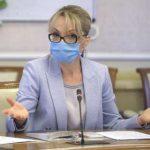 Буславец хочет запретить сжигать газ на ТЭС ради угольных шахт