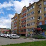 Поселок Медведево подключен к централизованному теплоснабжению от Йошкар-Олинской ТЭЦ-2