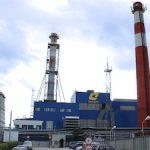 «Квадра» направит 5 млн рублей на ремонт котла Калужской ТЭЦ
