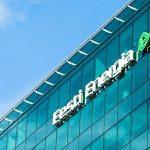 Эстонский концерн Eesti Energia заработал за I полугодие 5 миллионов евро чистой прибыли