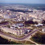 «Россети Тюмень» и «ЮРЭСК» восстановили электроснабжение Нягани, где обесточились две подстанции