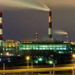 Сормовская ТЭЦ повысит мощность бойлерной установки