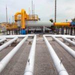 Украина изучает возможности экспортных поставок нового вида топлива в Европу