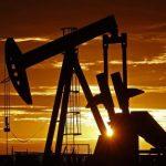 Новую технологию прогноза нефтеперспективных объектов разработали в Беларуси