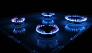 конфорка газовая
