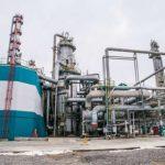 В Нижегородской области пройдут общественные слушания по расширению производства «Сибур-Нефтехима»