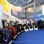 Шинные заводы Нижнекамска увеличат выпуск шин ЦМК и Viatti