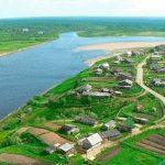 «Россети Северо-Запад» протянут 100 км ЛЭП по болотам и оживят Припечорский тупик в Коми