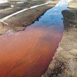 В Норильск доставят десятки дополнительных емкостей для сбора топлива