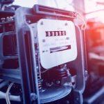 В Астраханской области участились случаи несанкционированных электротехнических работ