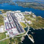 Норвегия и Швеция создадут центр утилизации електромобільних аккумуляторных батарей