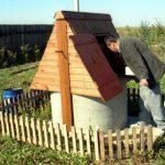 Дачников напугали непомерными поборами за воду в скважине