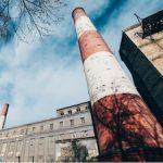 «ТГК-11» снизила генерацию электроэнергии за I полугодие на 5%
