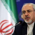 Мохаммад Джавад Зариф: у Ирана и США есть общие интересы – СМИ