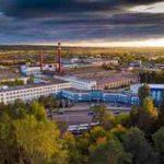 «Ижнефтемаш» увеличил чистую прибыль по итогам I квартала 2020 года на 72%