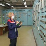 Изменён порядок предоставления данных об энергопотреблении муниципальных учреждений
