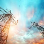 Ноябрьское электропотребление в ОЭС Центра выросло на 1%