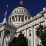 Сенаторы США подготовили новые санкции против «Северного потока — 2»