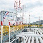 В Солнечногорском районе переустроят трассу кольцевого нефтепродуктопровода