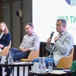"""Снижение """"зеленых"""" тарифов государство будет терять 250-300 млн евро ежегодно"""