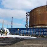 Минэнерго России и Ростехнадзор анализируют требования к хранению топлива на электростанциях