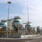 Тобольские предприятия СИБУРа запускают оборудование после ремонта