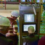 Служба информационных технологий ЗАЭС внедряет новые программы