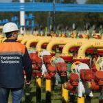 В ПХГ Украины уже более 19 млрд кубов газа