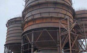 Биогазовая станция «Тимохово»