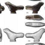 Найдена самая древняя статуэтка в Восточной Азии