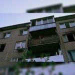 Прокуратура вынесла представление газовикам за взрыв в калужской пятиэтажке