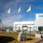 «Сименс Трансформаторы» в Воронеже увеличивает выпуск тяговых трансформаторов и обмоток для ветрогенераторов
