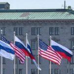 Трамп сделал для себя новое геополитическое открытие – СМИ