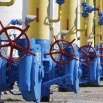 НКРЭКУ вдвое снизила штрафы за сверхлимитное распределение газа