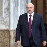 Евросоюз продолжит изоляцию белорусских властей