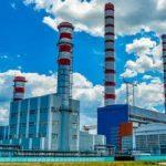 Беларусь создает пиково-резервные энергетические источники для ветровых и солнечных станций