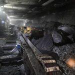 «Якутуголь» ввел в эксплуатацию 5 спецмашин и насосную установку для буровзрывных работ на угольных карьерах