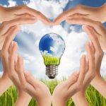«Росатом» займется ликвидацией накопленного экологического ущерба в Астраханской области