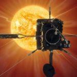 Сделаны самые детальные фото пятен на Солнце