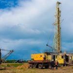 Отработка залежей Хохловского месторождения сохранит объем добычи урана в Зауралье на текущем уровне