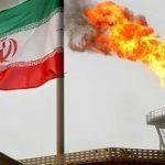 Тегеран рассчитывает, что санкции США против Ирана будут скоро отменены