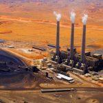 США могут закрыть все угольные электростанции к 2035 году