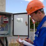 «Россети Центр» – «Орелэнерго» за 5 месяцев текущего года пресекло 57 случаев энерговоровства