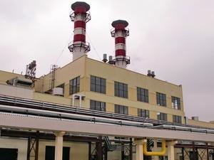 Минская ТЭЦ-2