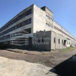 Завод пусковых двигателей распродает свои активы