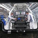 Калифорния прекратит продажи новых машин на бензине к 2035 году