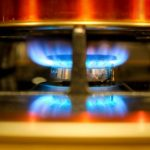 На Украине растет цена на газ для населения