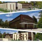 ЛУКОЙЛ построит в Перми центр исследования керна и пластовых флюидов